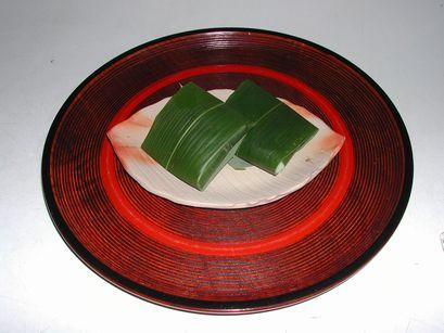 sasamochi-1.jpg